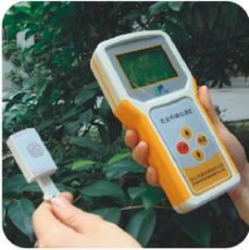 温湿度记录仪-TPJ-20型