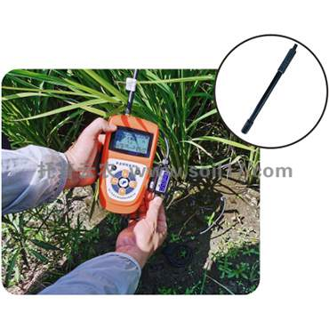 qy8千亿国际pH值测试仪